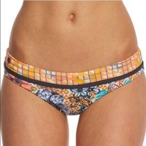 Maaji Soul Train Bikini Bottom